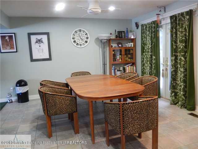 595 Dart Rd - Dining Room - 5