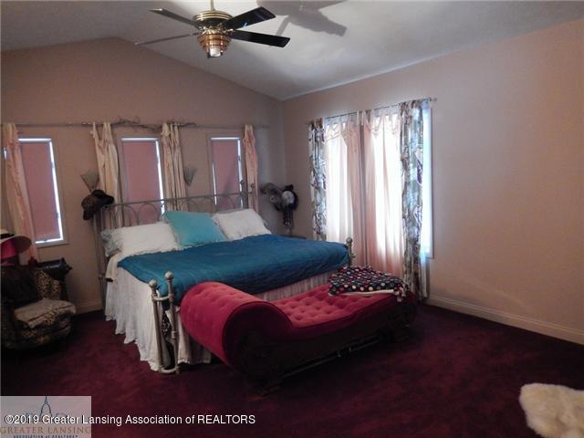 595 Dart Rd - Bedroom - 6