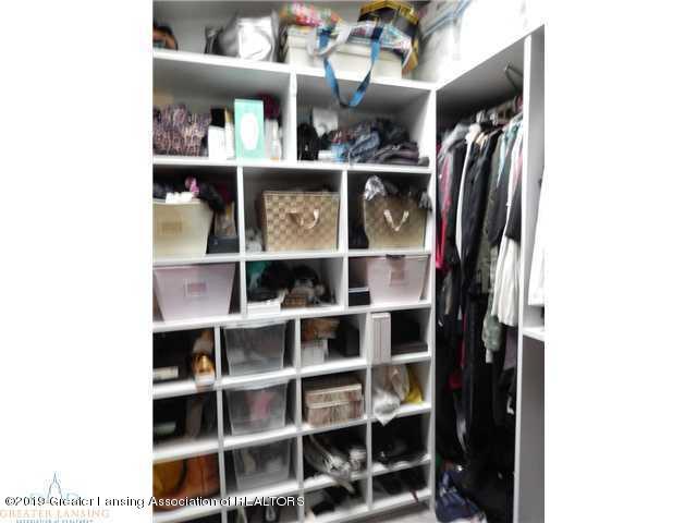 595 Dart Rd - Closet - 8