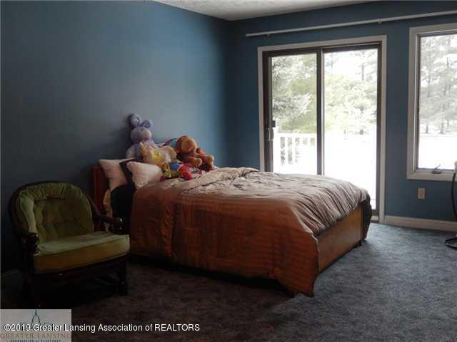 595 Dart Rd - Bedroom - 16