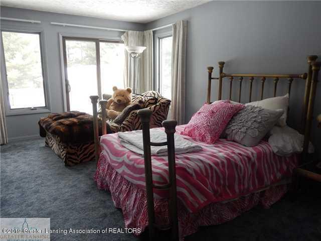 595 Dart Rd - Bedroom - 17