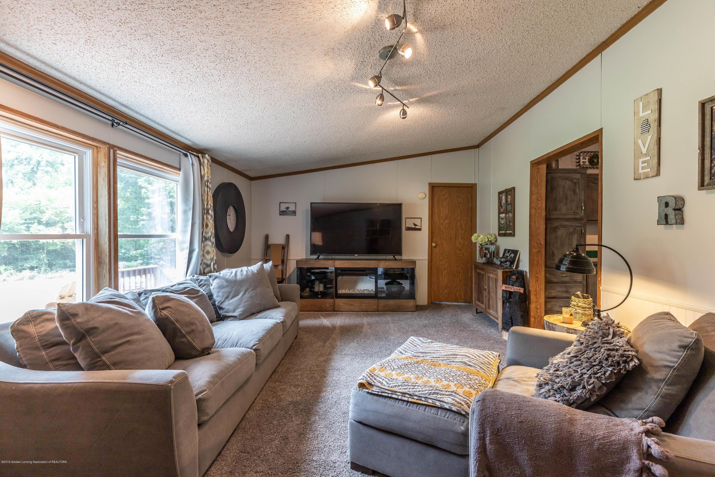 7605 Baseline Rd - Living - 4
