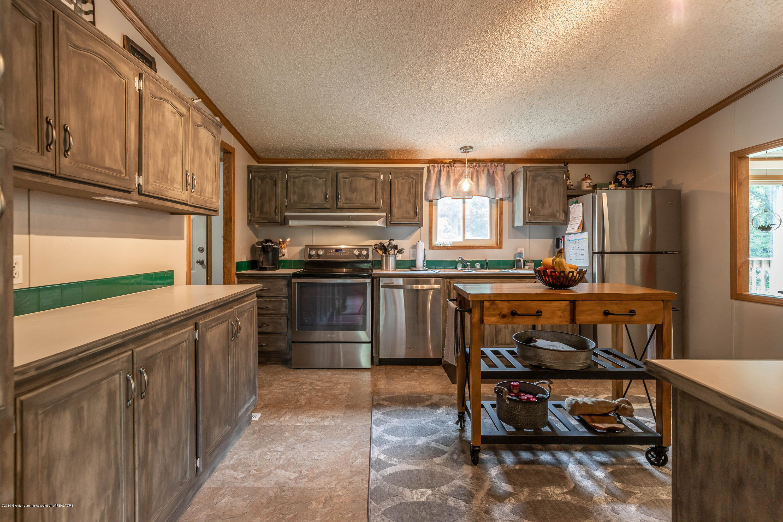 7605 Baseline Rd - Kitchen - 9