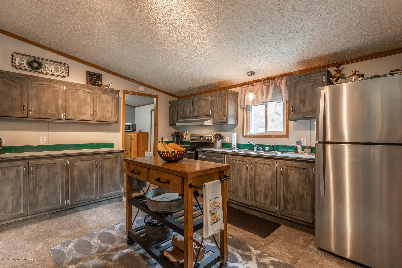 7605 Baseline Rd - Kitchen - 8
