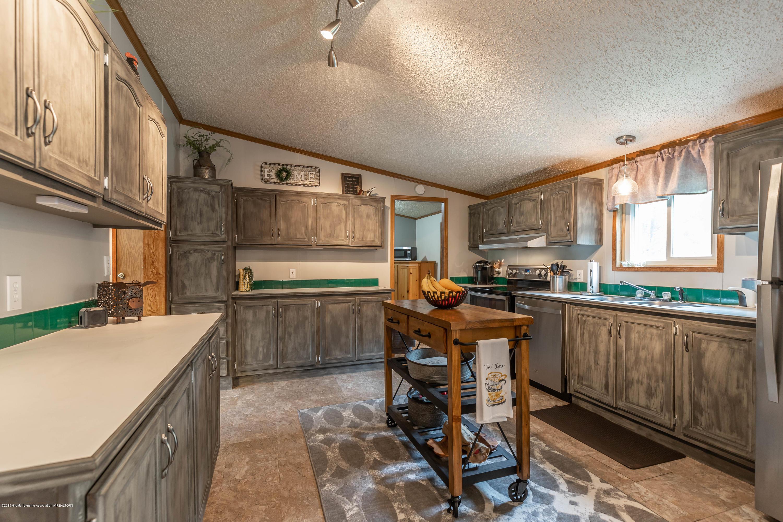 7605 Baseline Rd - Kitchen - 10