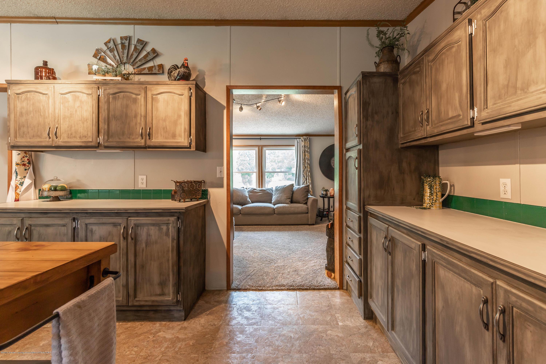 7605 Baseline Rd - Kitchen - 6