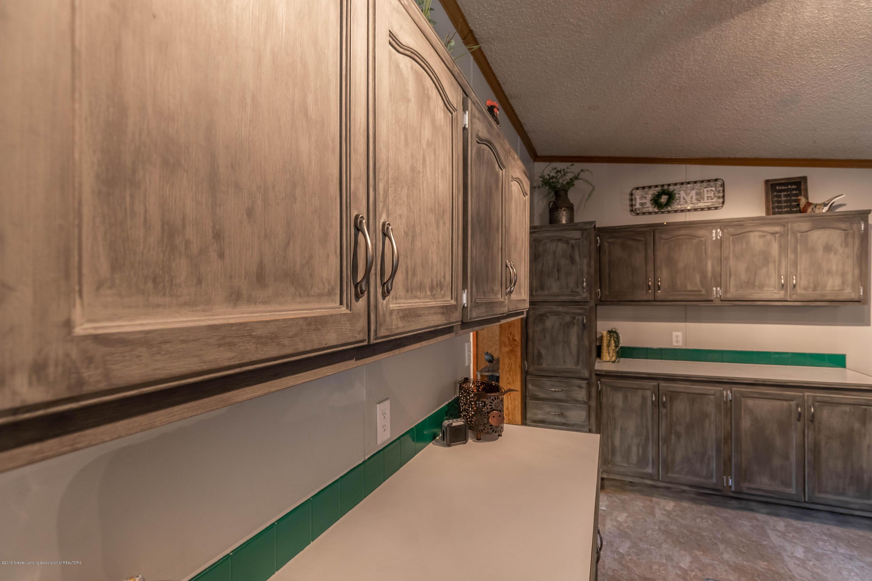 7605 Baseline Rd - Kitchen - 11