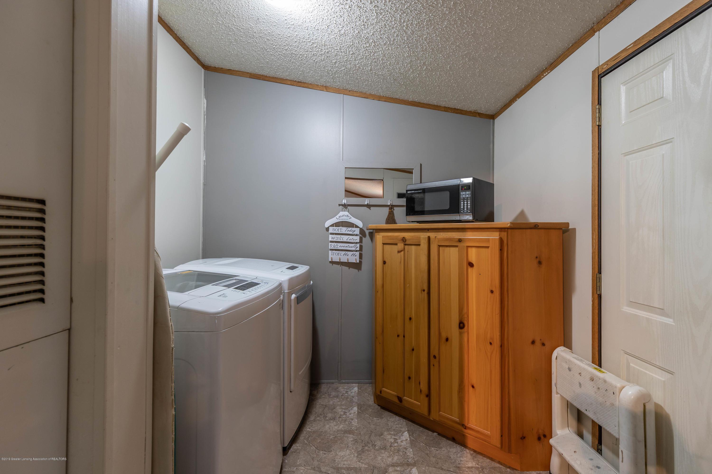 7605 Baseline Rd - Laundry - 15