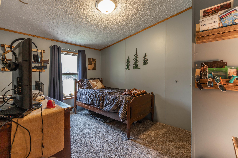 7605 Baseline Rd - Bedroom - 21