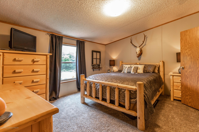 7605 Baseline Rd - Bedroom - 16