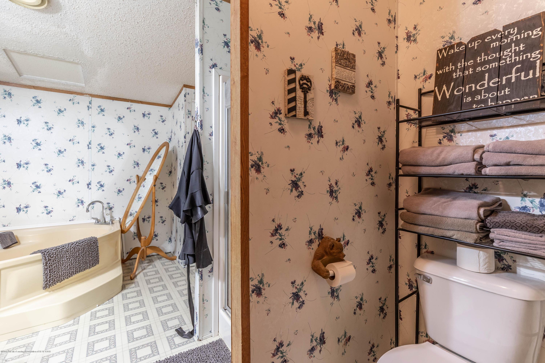 7605 Baseline Rd - Bathroom - 19