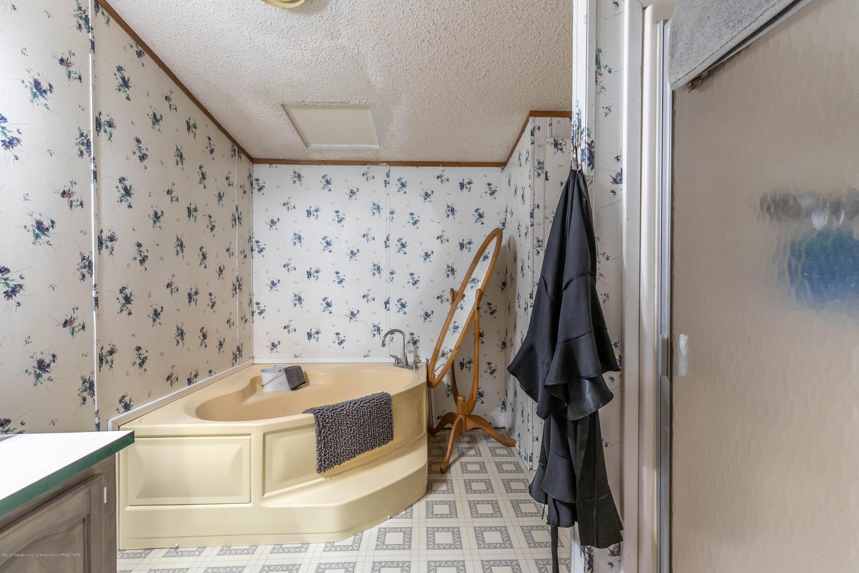 7605 Baseline Rd - Bathroom - 20