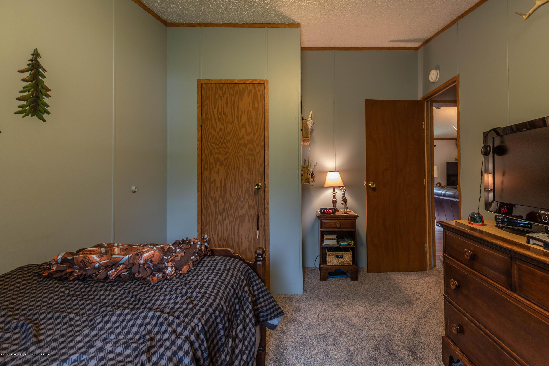 7605 Baseline Rd - Bedroom - 22