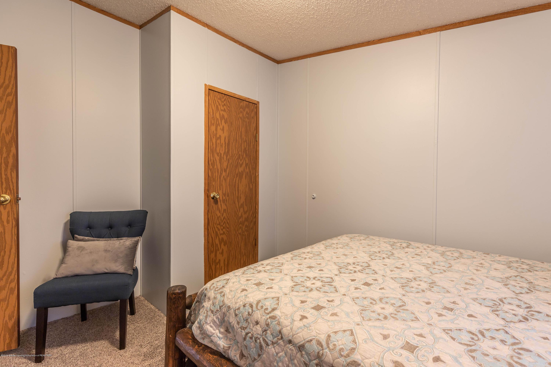 7605 Baseline Rd - Bedroom - 25