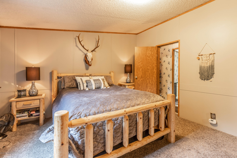 7605 Baseline Rd - Bedroom - 17