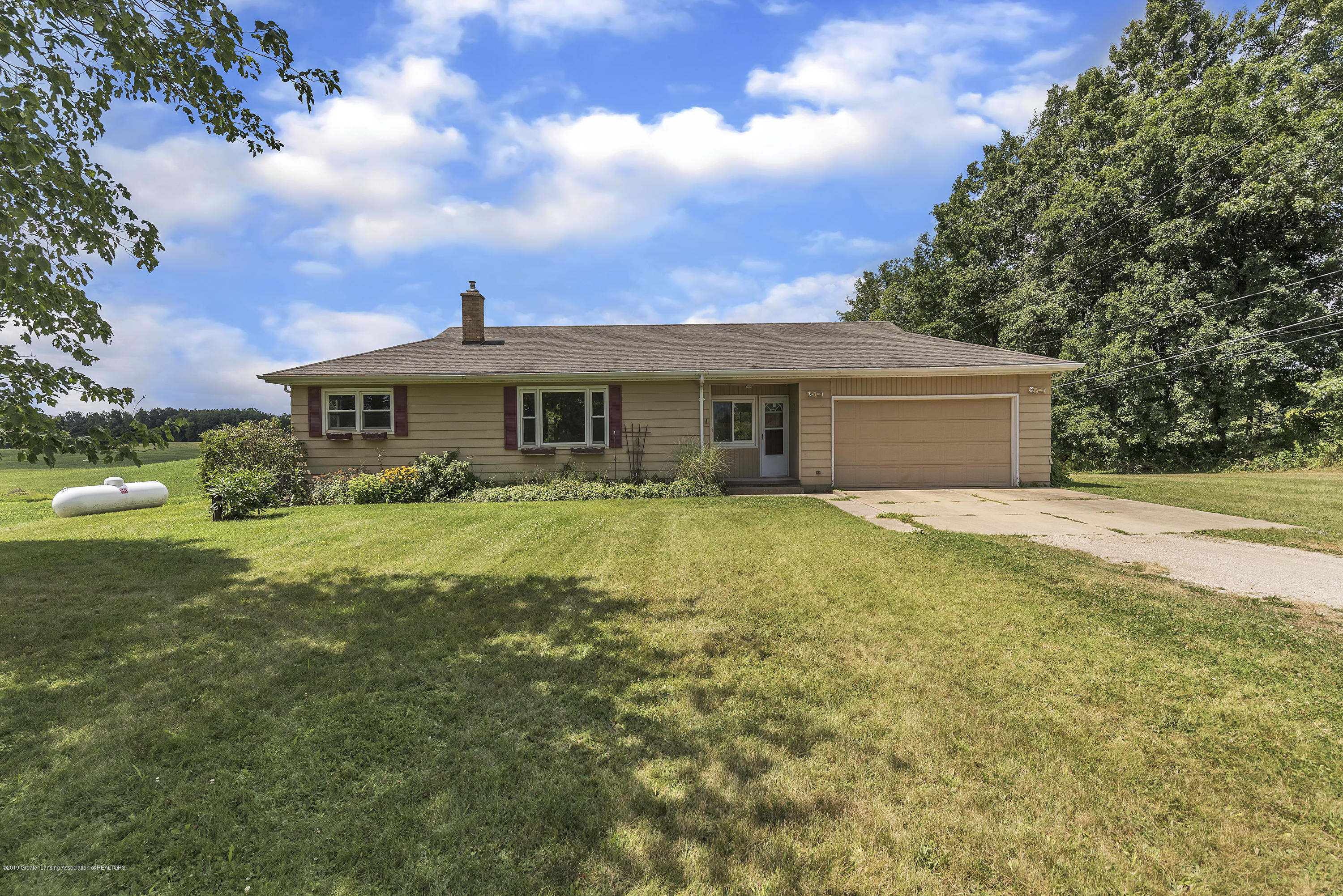 14560 Nichols Rd - 14560-Nichols-Road-Bath-Michigan-United- - 31