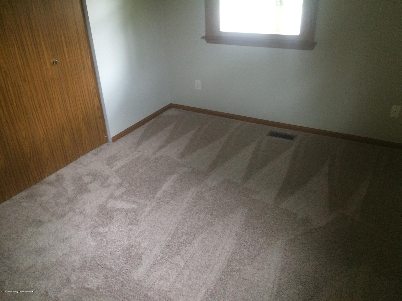 2421 Radford Rd - Bedroom - 4
