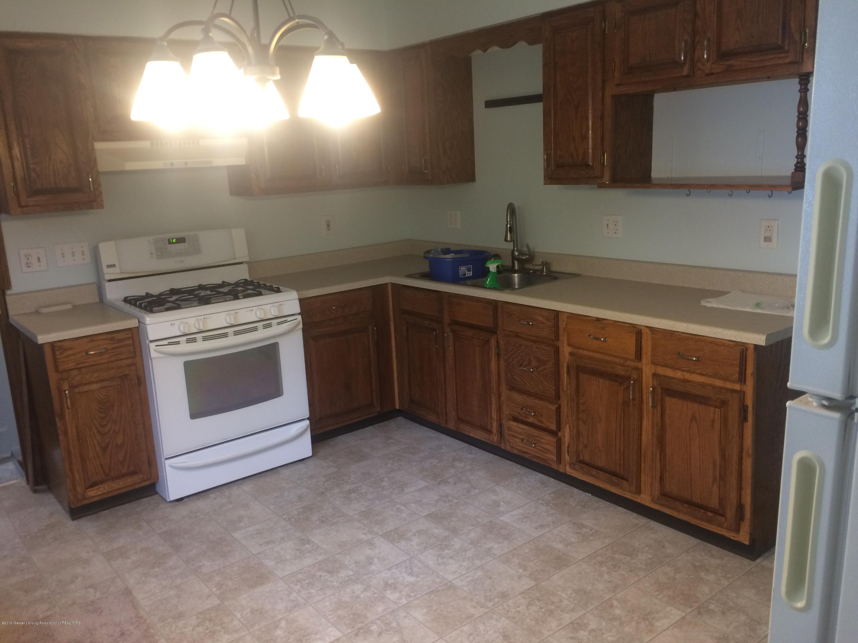 2421 Radford Rd - Kitchen - 3