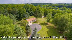 645 Haslett Road, Williamston, MI 48895