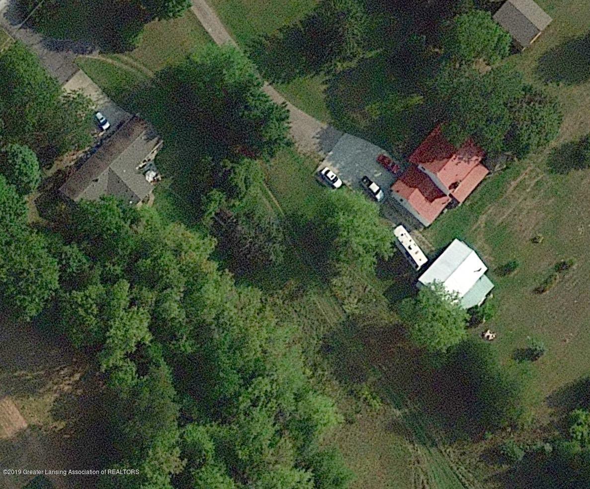 4570 E Gresham Hwy - Aerial - 3
