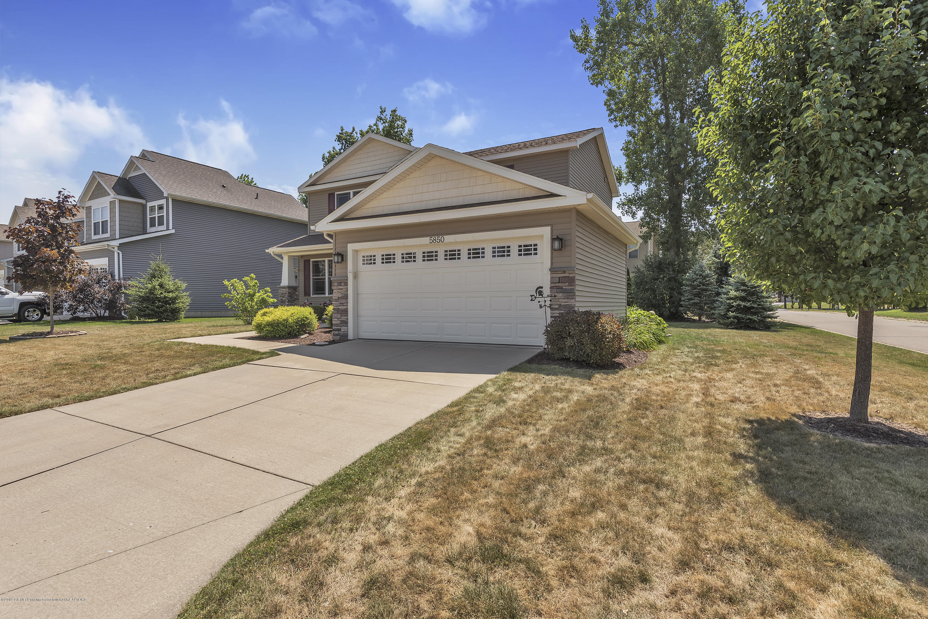 5850 Chartres Way - 5850-Chartres-Way-East-Lansing-MI-3 - 3