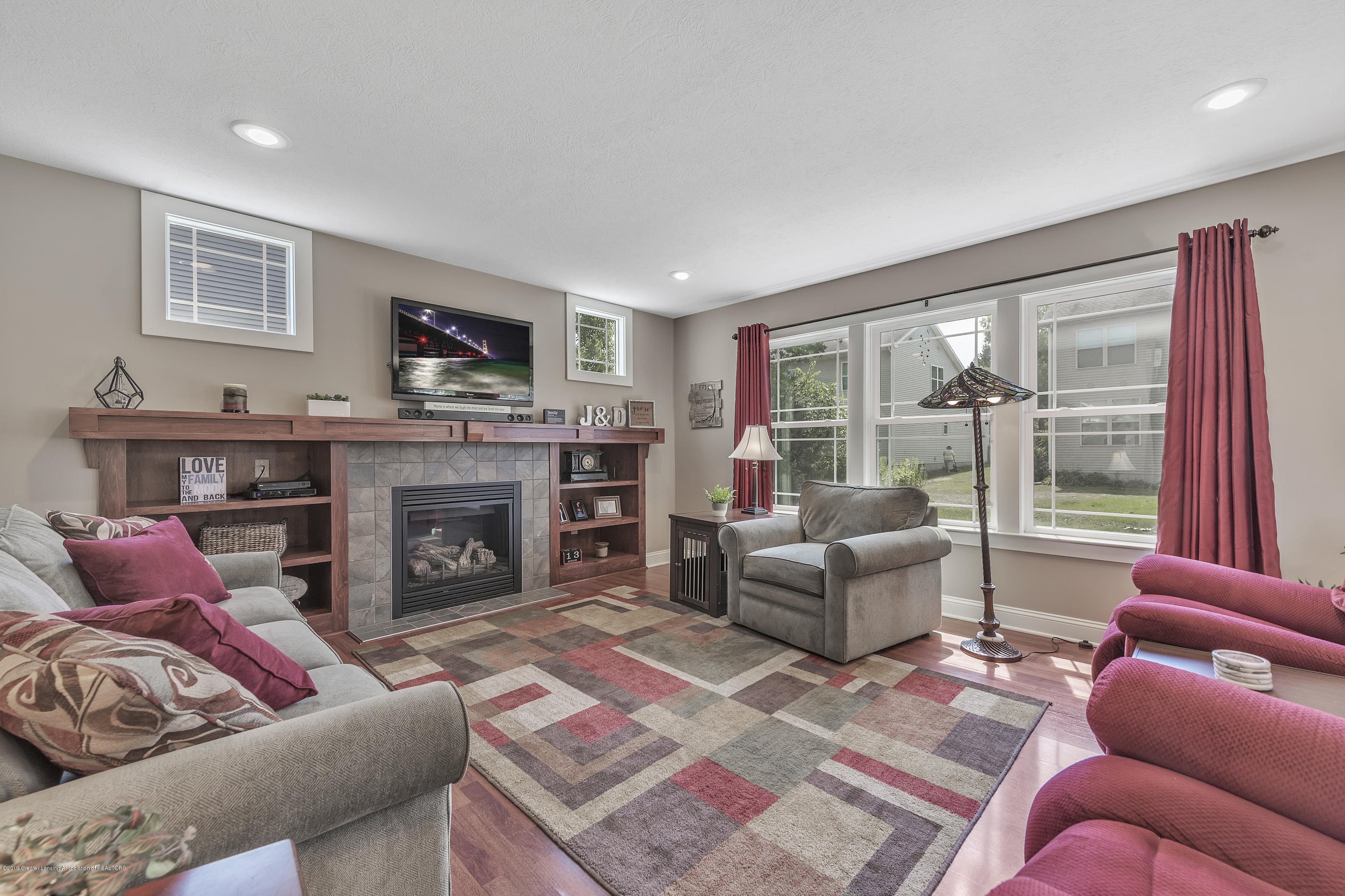 5850 Chartres Way - 5850-Chartres-Way-East-Lansing-MI-6 - 6