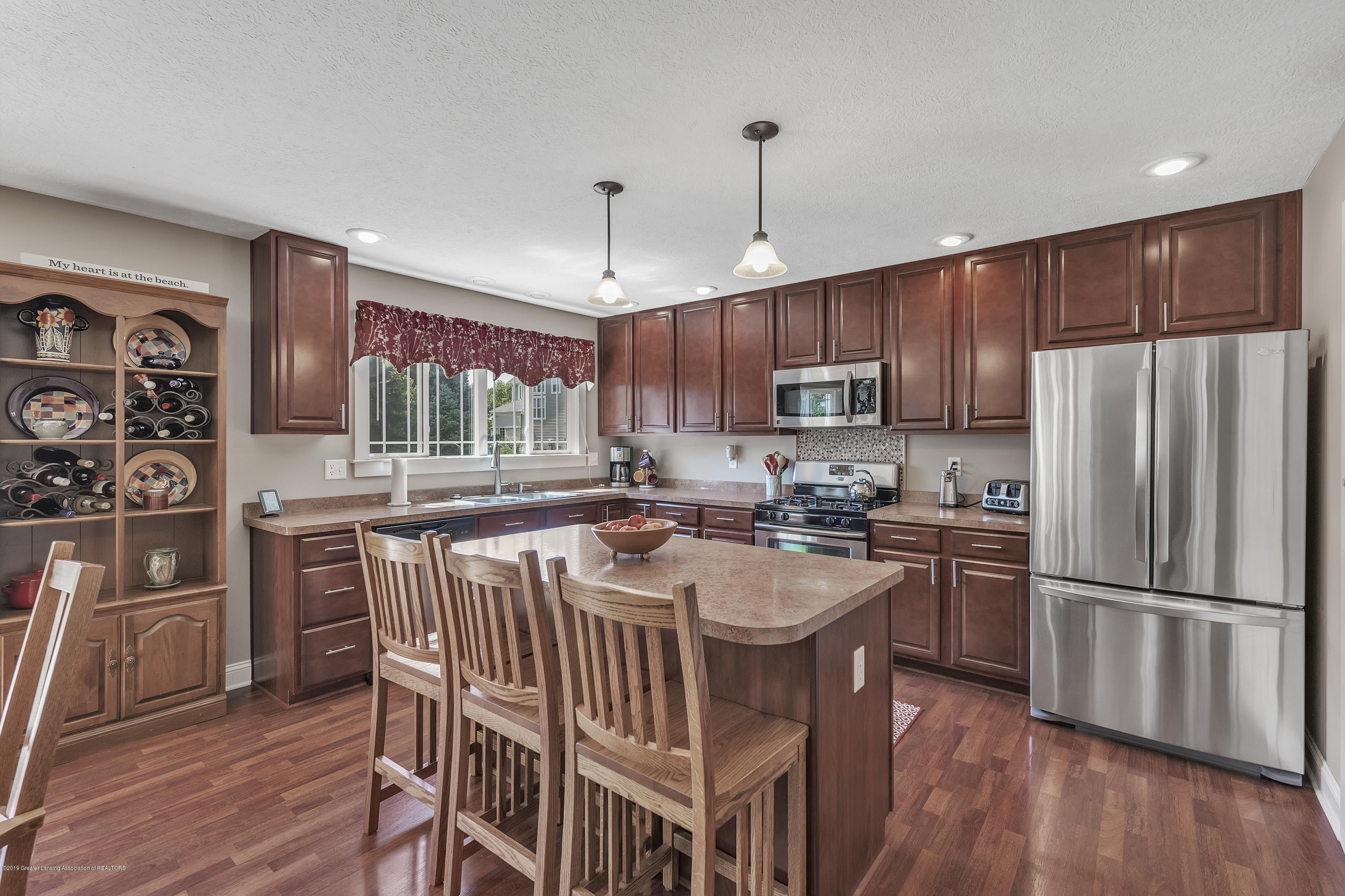 5850 Chartres Way - 5850-Chartres-Way-East-Lansing-MI-10 - 10