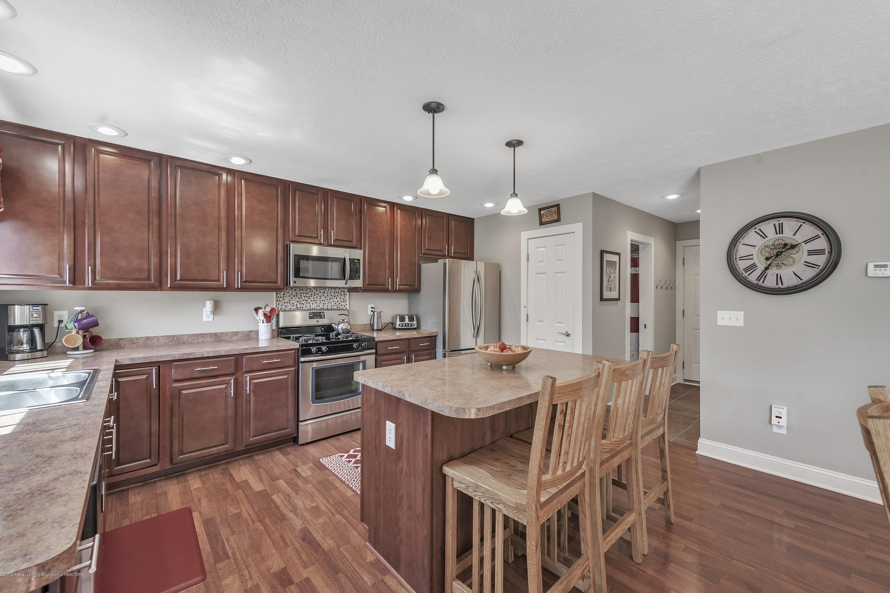 5850 Chartres Way - 5850-Chartres-Way-East-Lansing-MI-13 - 13