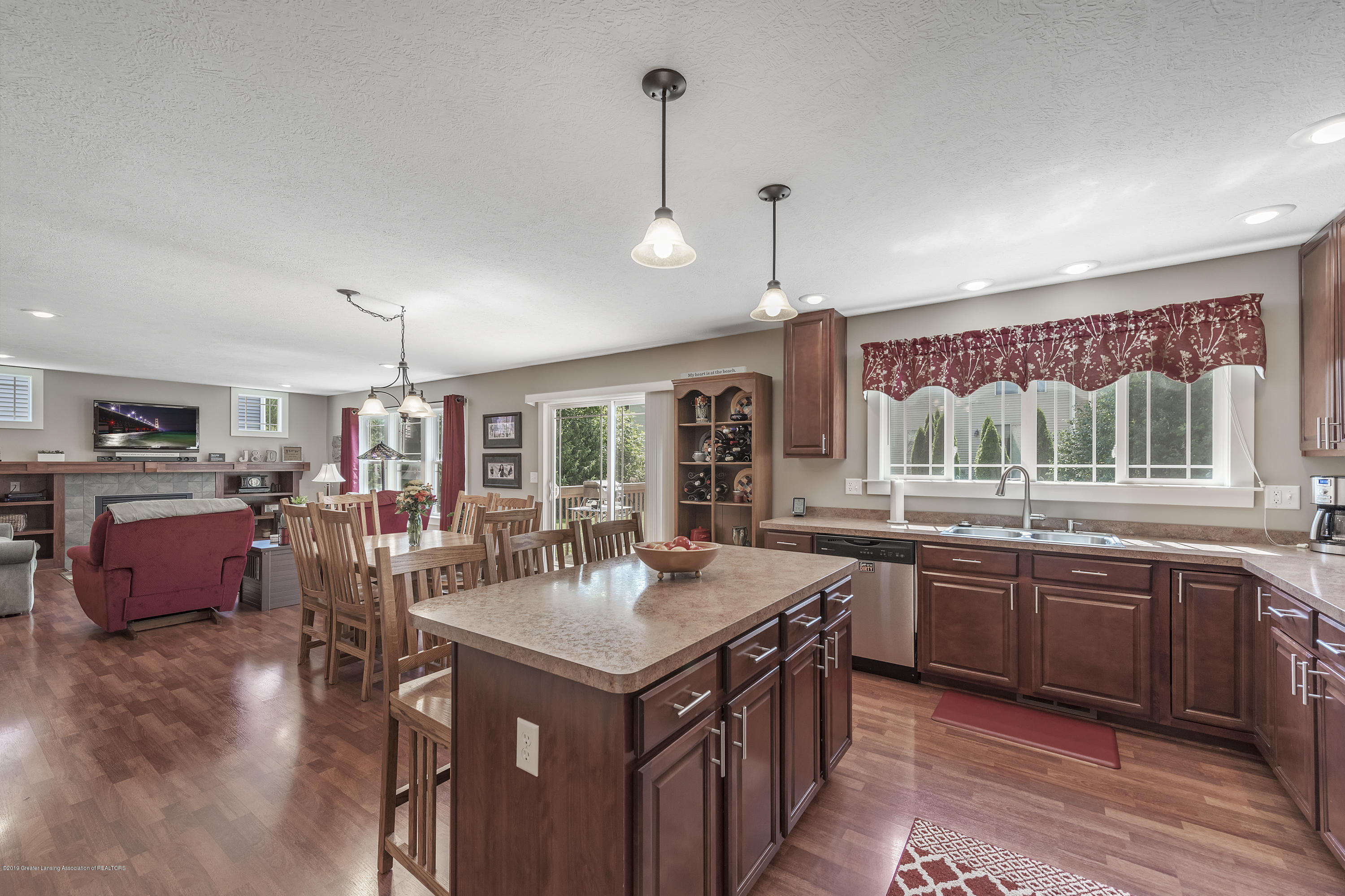 5850 Chartres Way - 5850-Chartres-Way-East-Lansing-MI-14 - 14