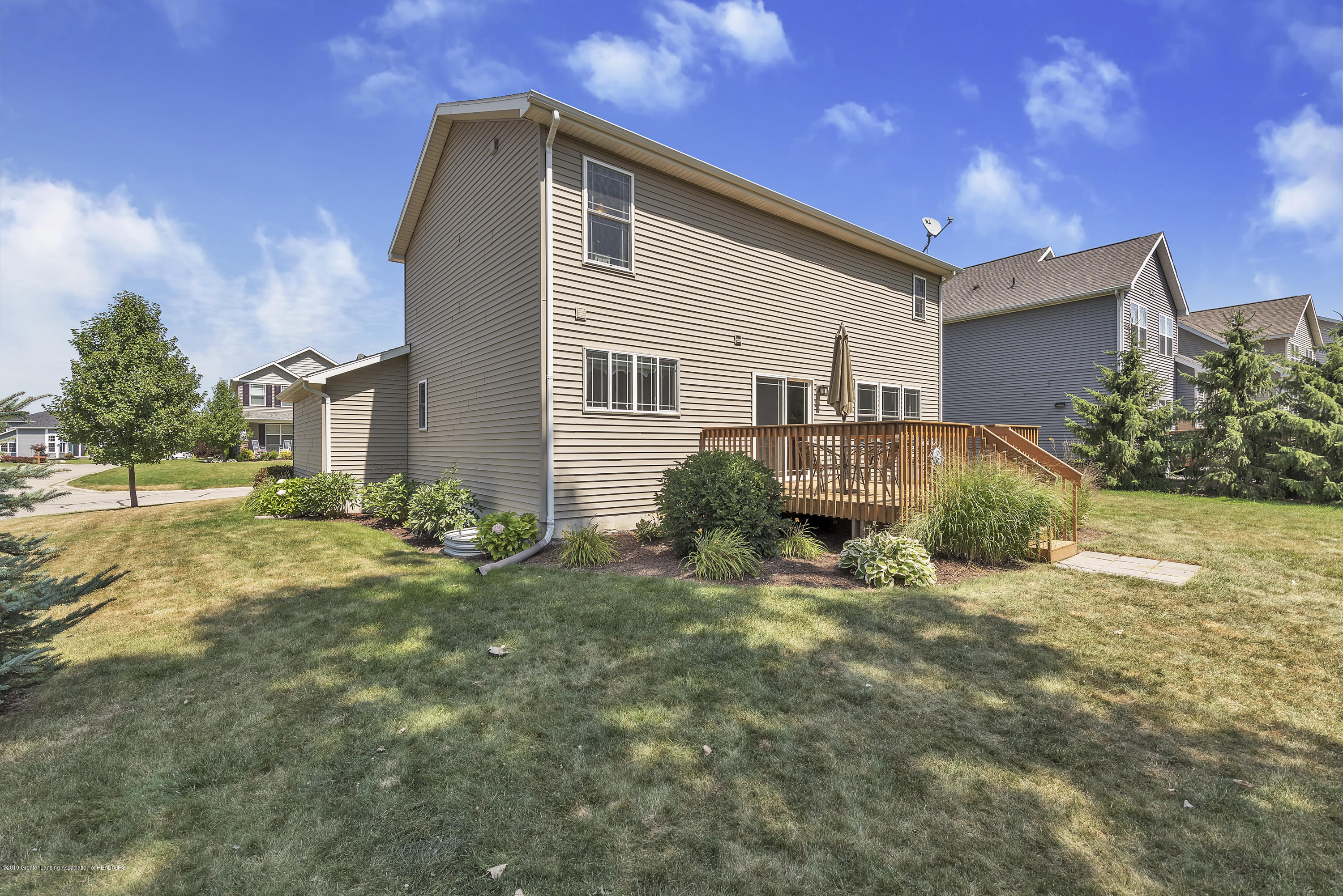 5850 Chartres Way - 5850-Chartres-Way-East-Lansing-MI-34 - 34