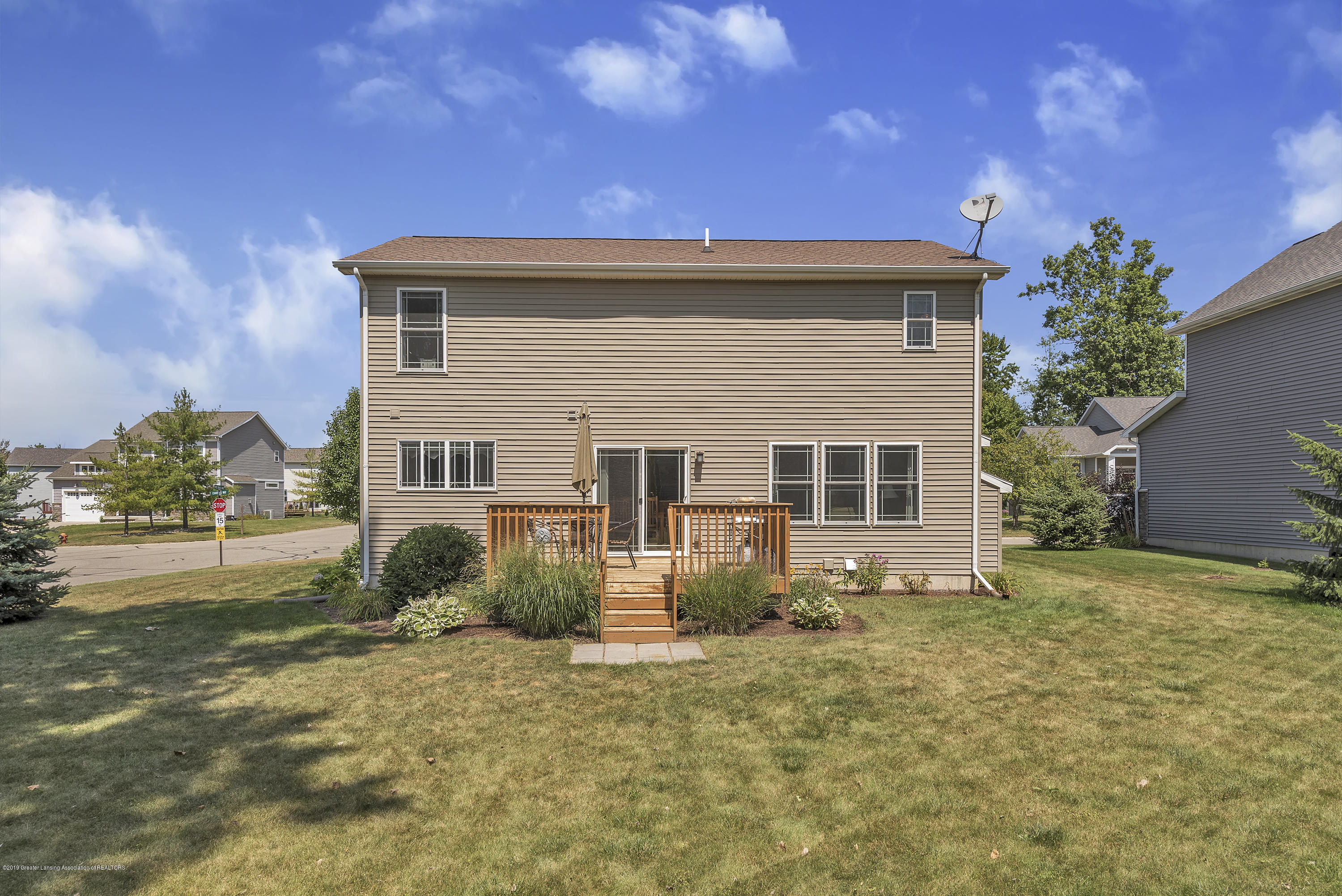 5850 Chartres Way - 5850-Chartres-Way-East-Lansing-MI-35 - 35