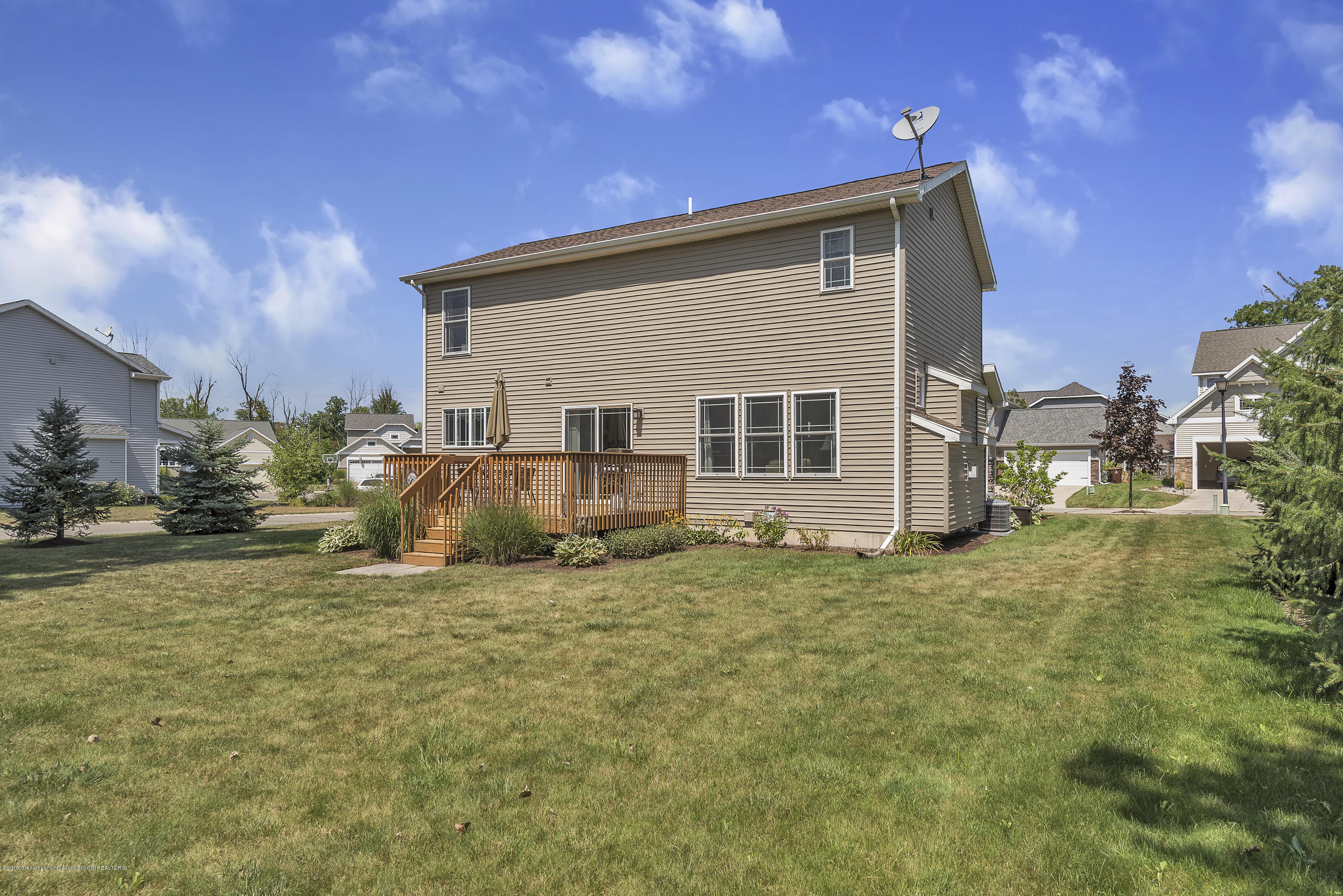 5850 Chartres Way - 5850-Chartres-Way-East-Lansing-MI-36 - 36