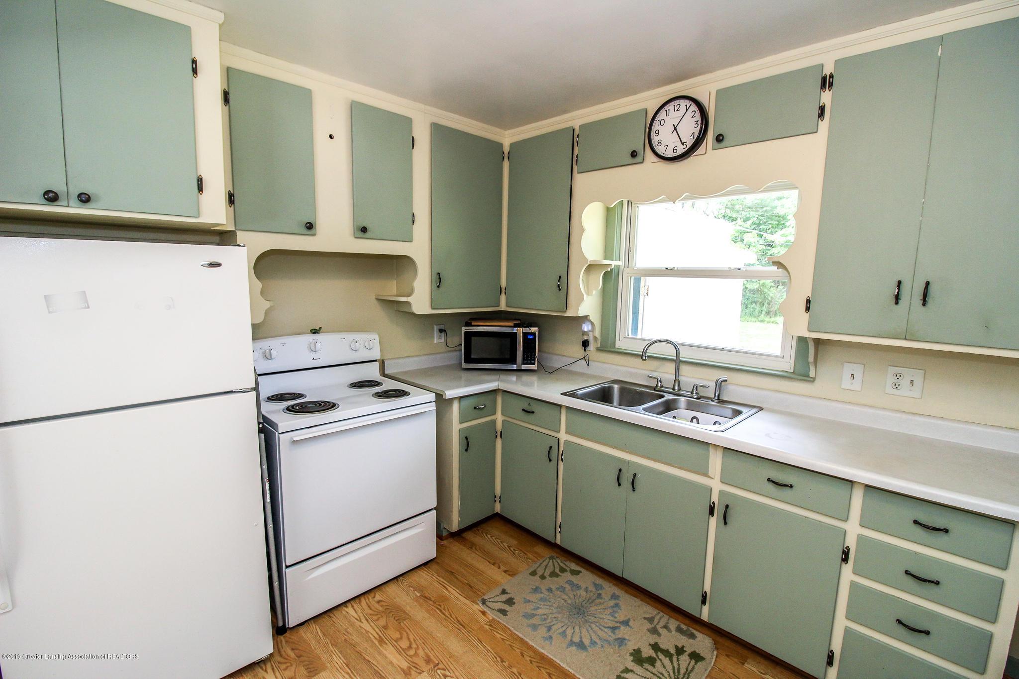 1931 Cumberland Rd - Kitchen - 9