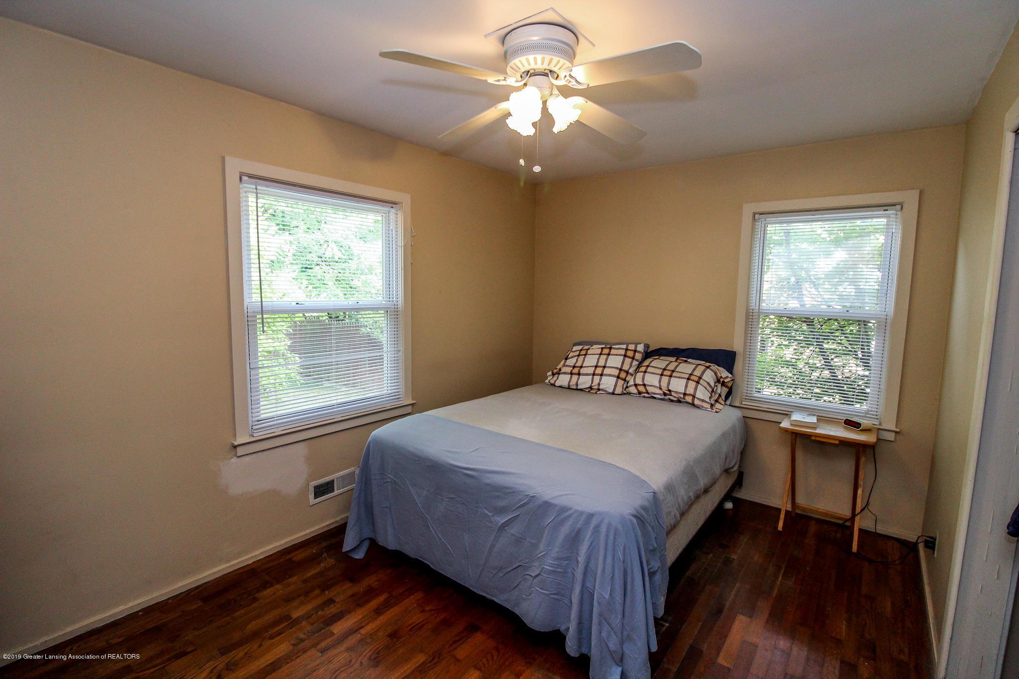 1931 Cumberland Rd - Bedroom - 17