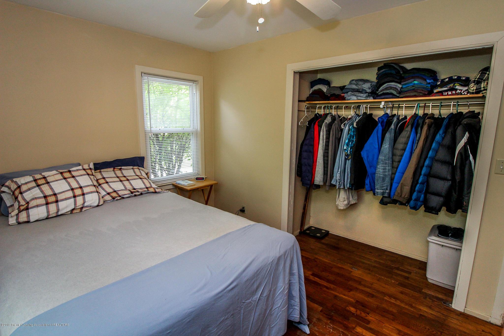 1931 Cumberland Rd - Bedroom - 18