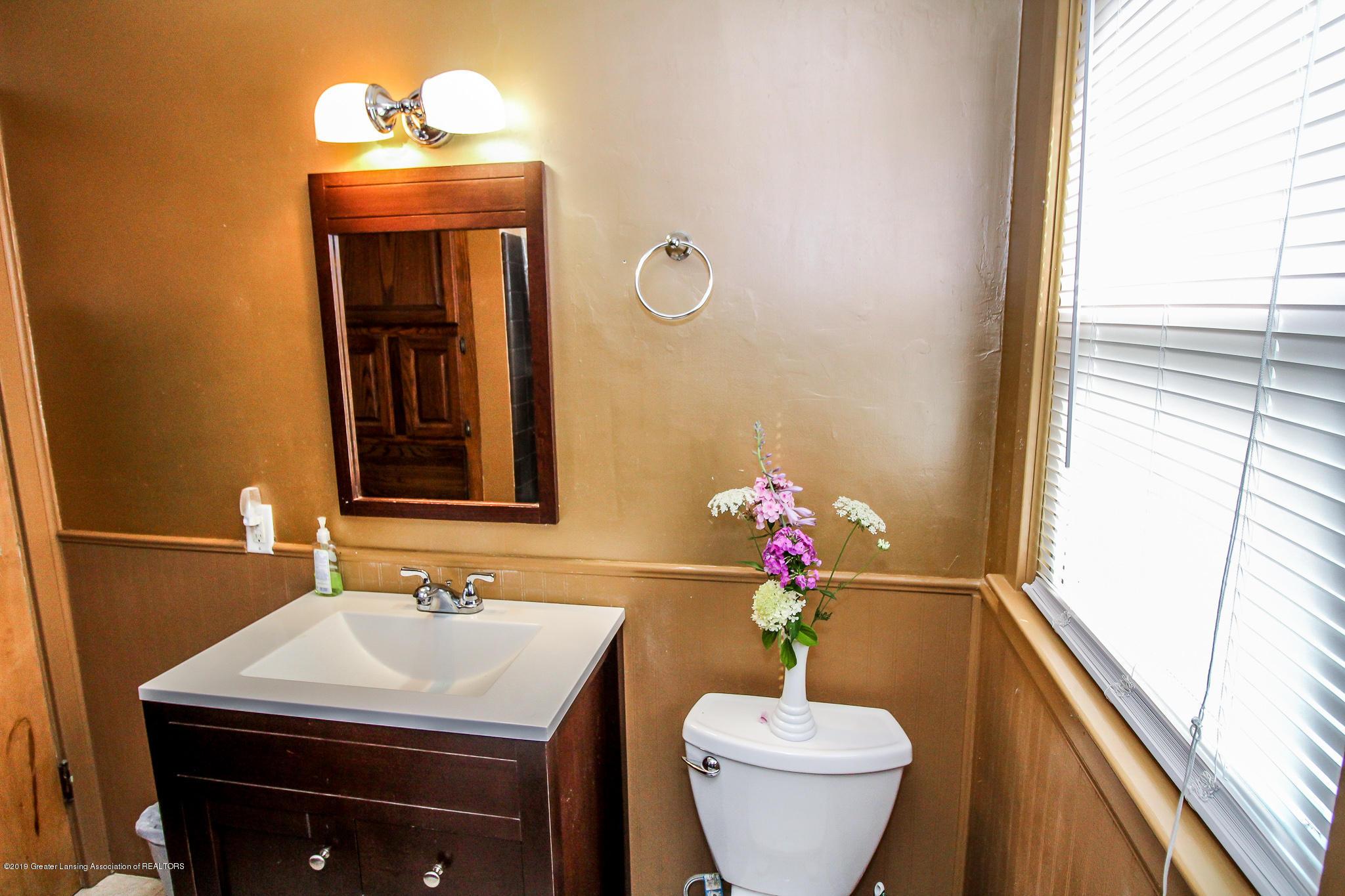 1931 Cumberland Rd - Bathroom - 21