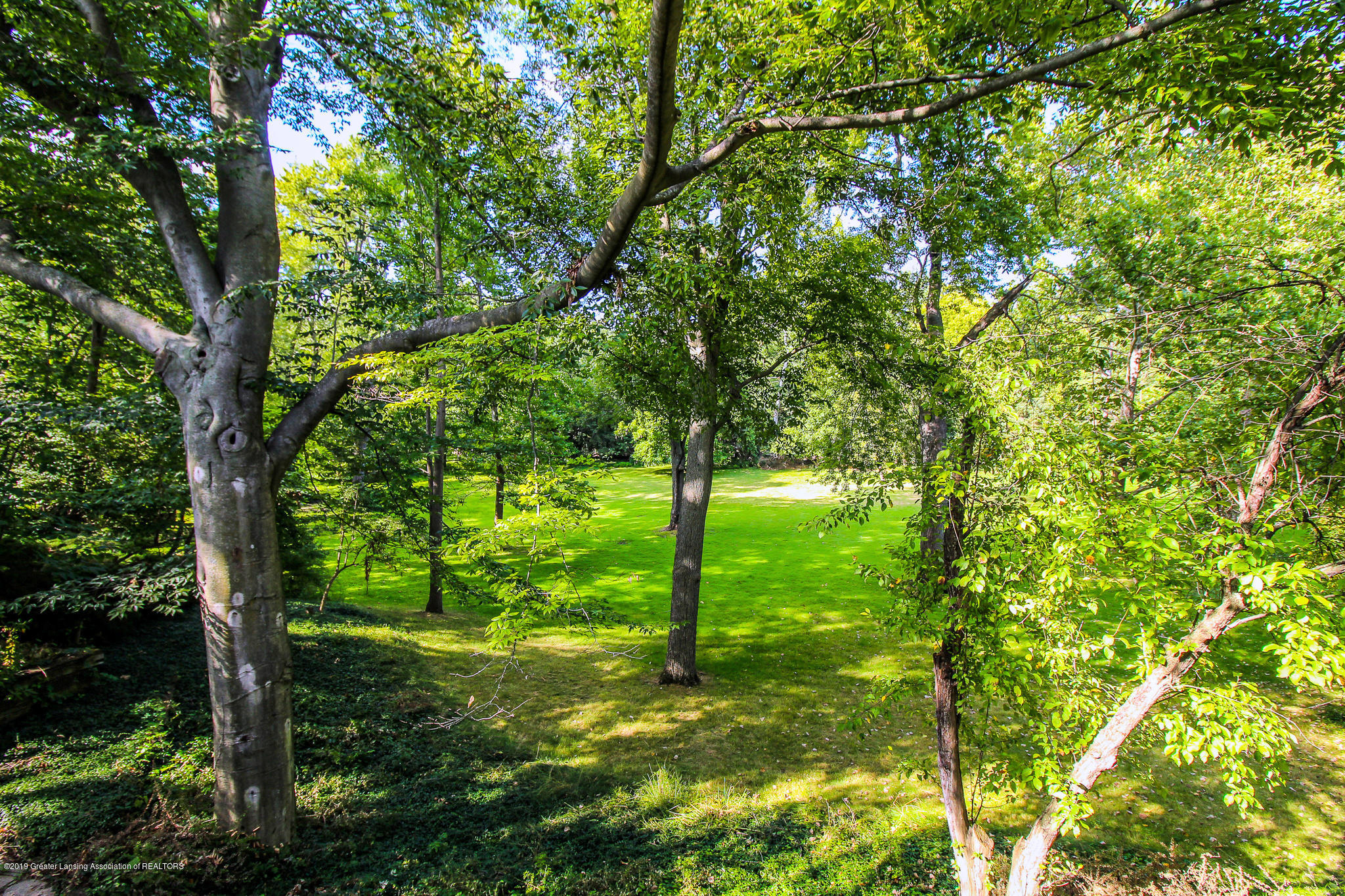 4702 Huron Hill Dr - Views to River - 37