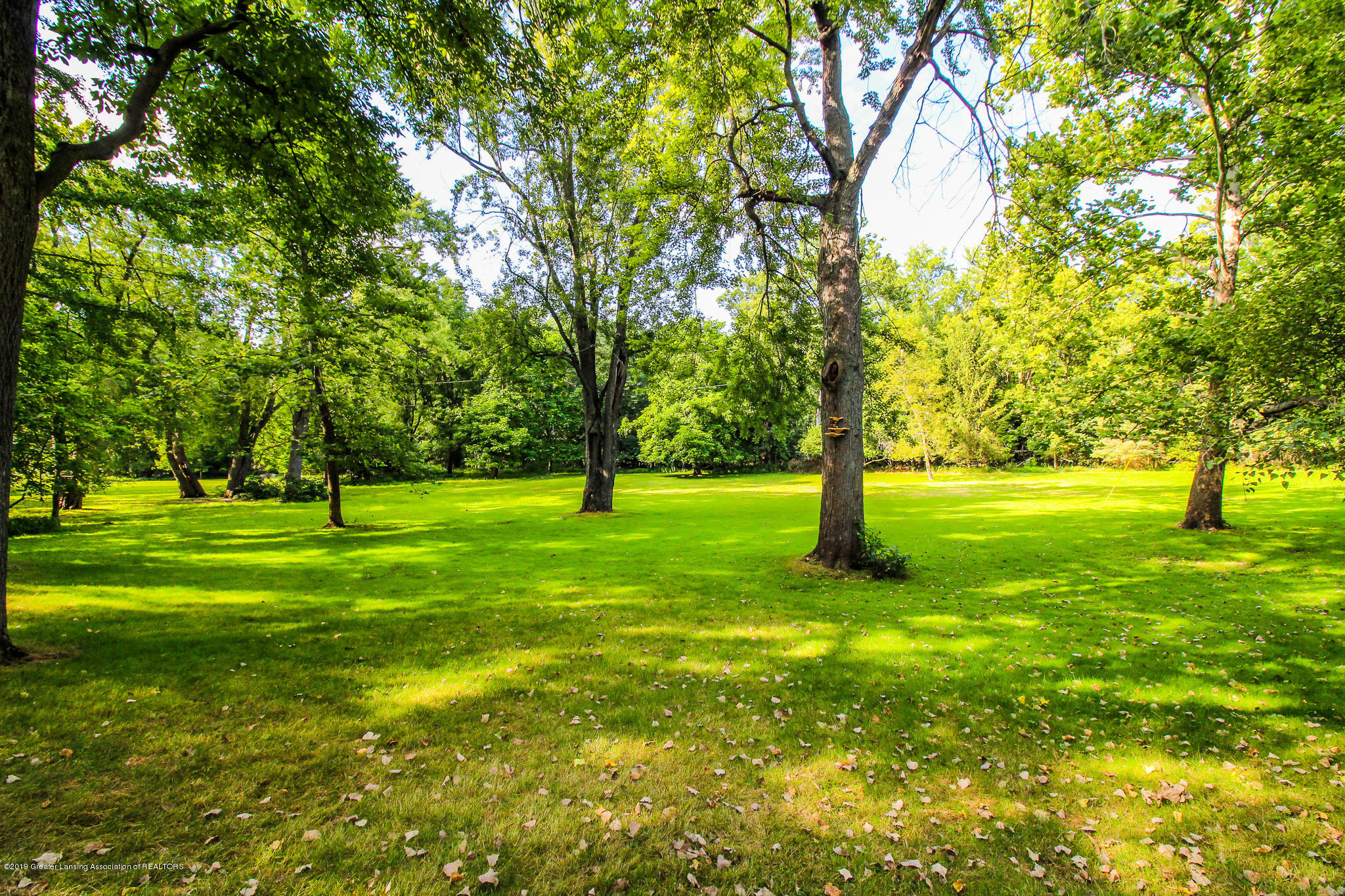 4702 Huron Hill Dr - Views to River - 38