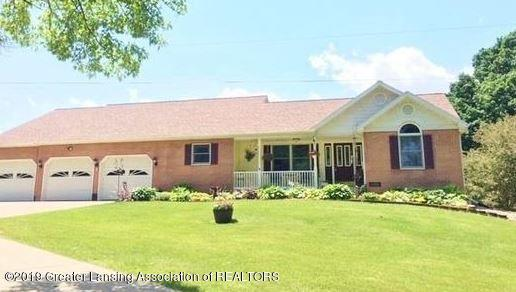 8430 Rives Junction Rd - 8430 Rives Junction, Front of House Pic - 1