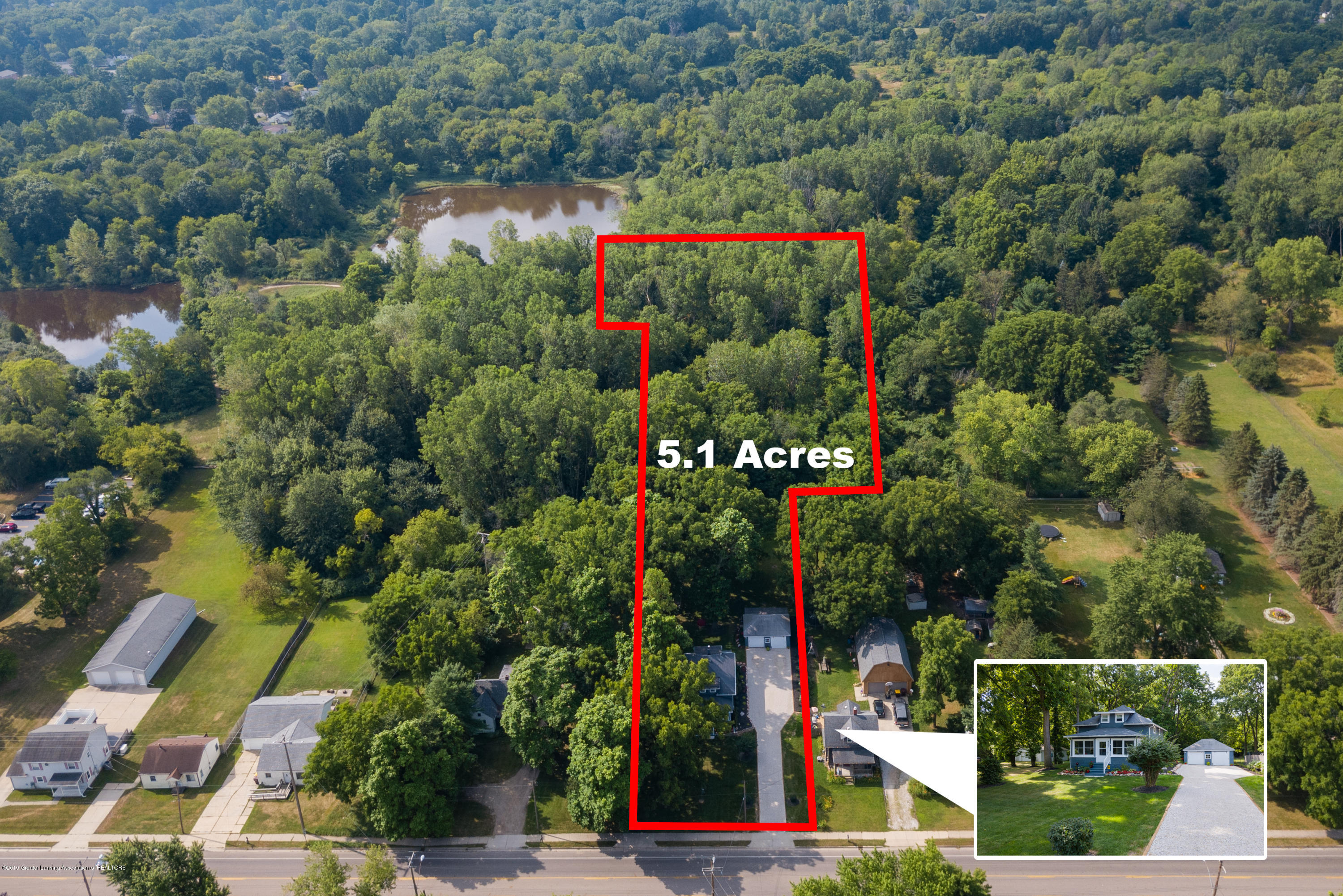 4887 E Willoughby Rd - 4887 Willoughby Rd Holt MI15 - 12