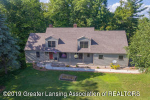 2965 E Frost Road, Williamston, MI 48895