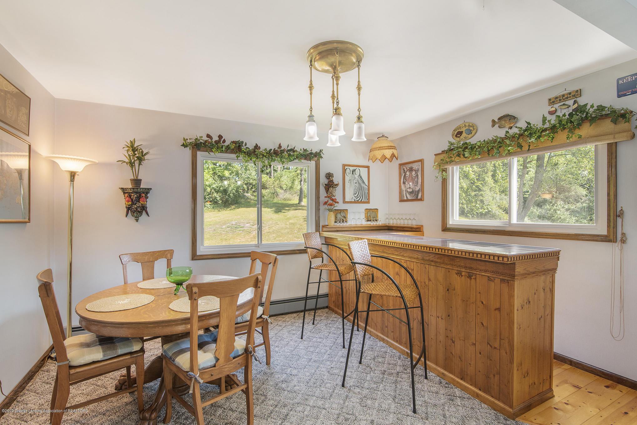11807 Upton Rd - Dining Room - 6