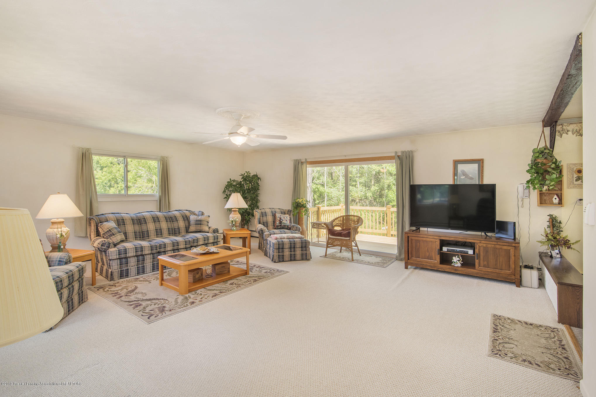 11807 Upton Rd - Family Room - 9