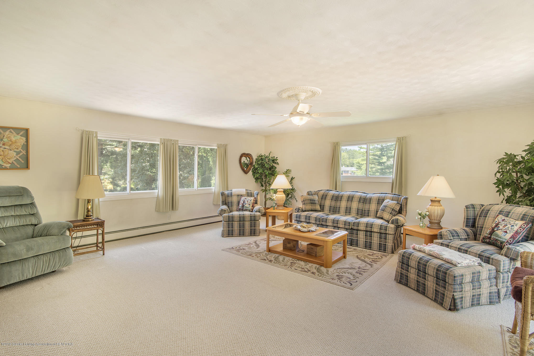 11807 Upton Rd - Family Room - 10