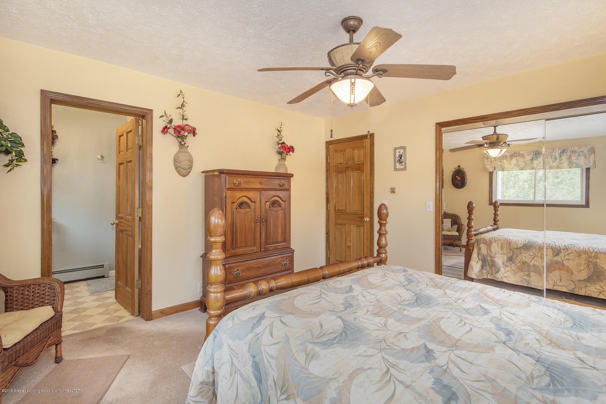 11807 Upton Rd - Bedroom - 13