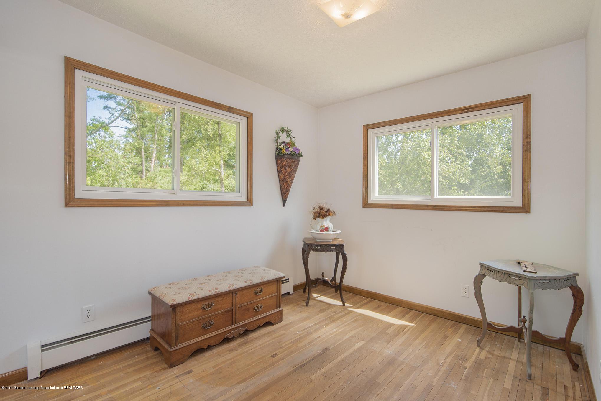 11807 Upton Rd - Bedroom - 16