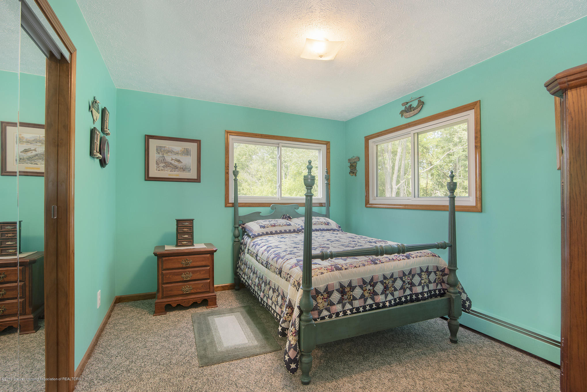 11807 Upton Rd - Bedroom - 18