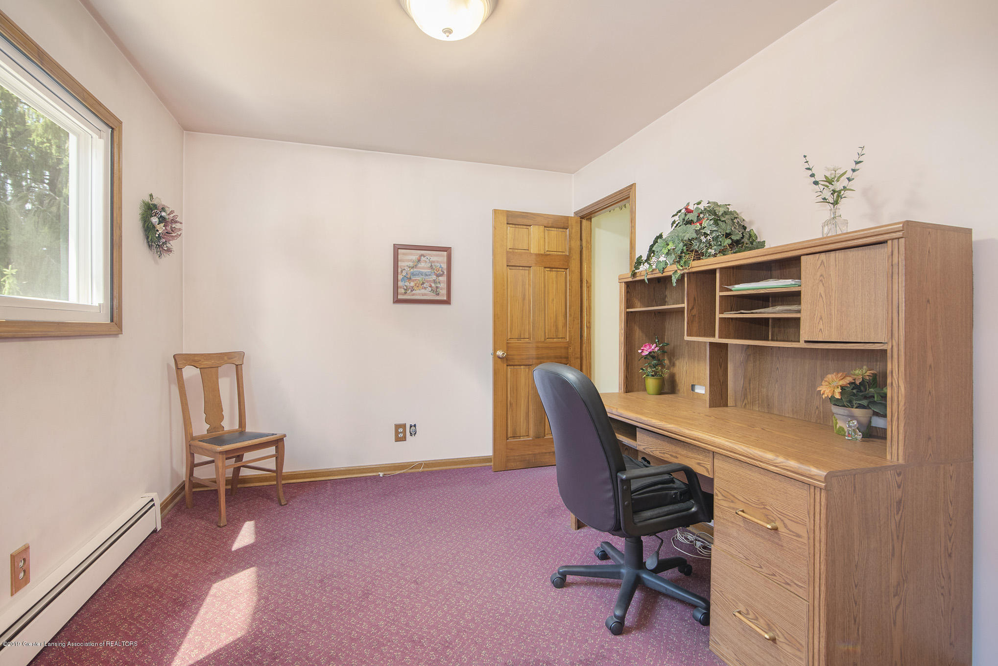 11807 Upton Rd - Office - 21