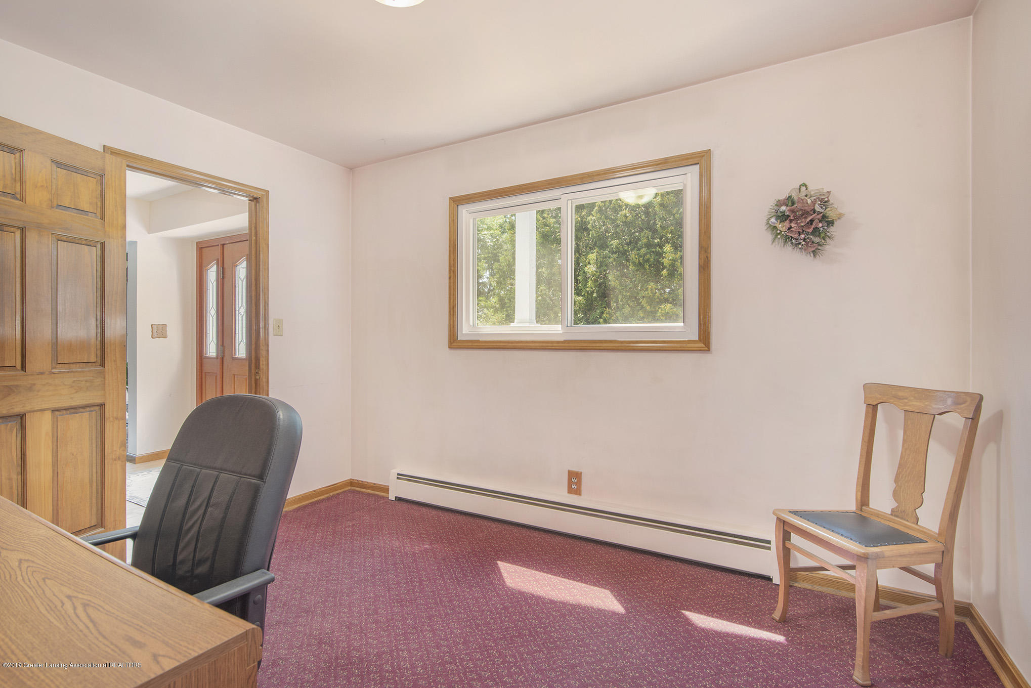 11807 Upton Rd - Office - 22