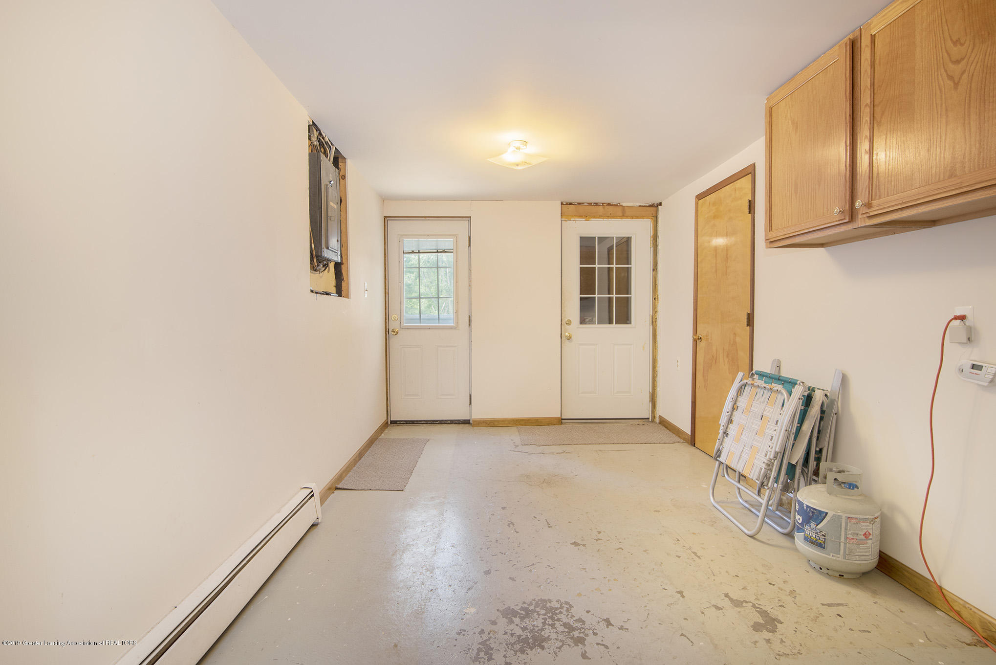 11807 Upton Rd - Lower Level - 26